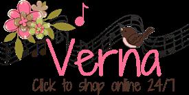 Verna Mullen Siggy0275