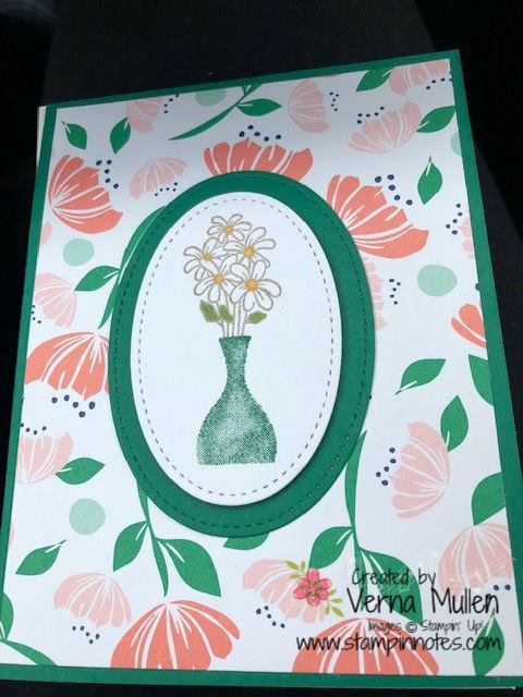 Vibrant vases bloom2