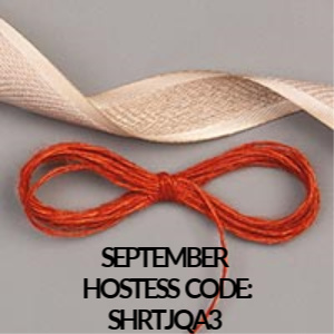 Come to Gather Ribbon Combo
