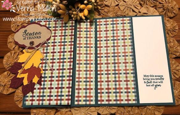 Fall z-fold 3 panel card inside1