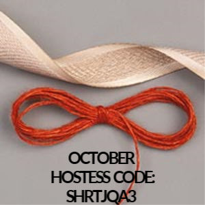 Come to Gather Ribbon Combo 3