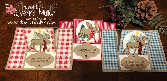 Merry Moose all three2