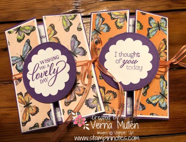 ButterflyDSPtrifoldcard2