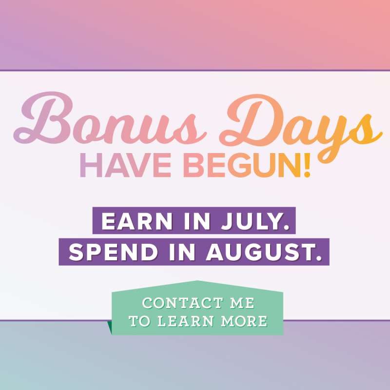 BONUS-DAYS_DEMO_SHAREABLE-1_EN