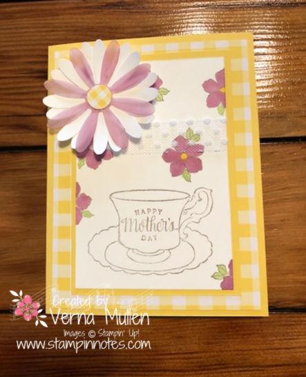 Tea together2