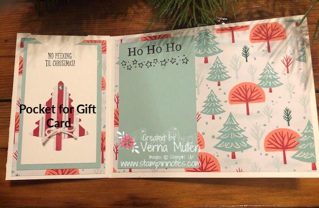 Gift card inside1