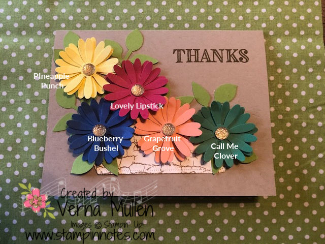 2018-2020 cardstock flower card2