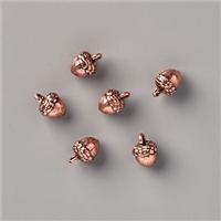 Acorn trinkets