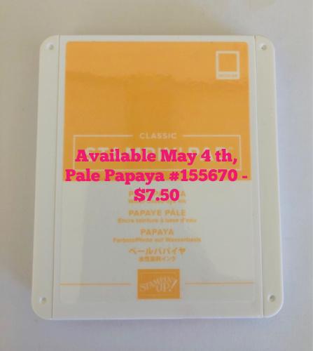 Pale papaya pad2
