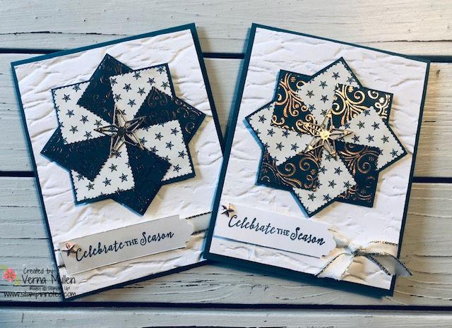 Pinwheel card2