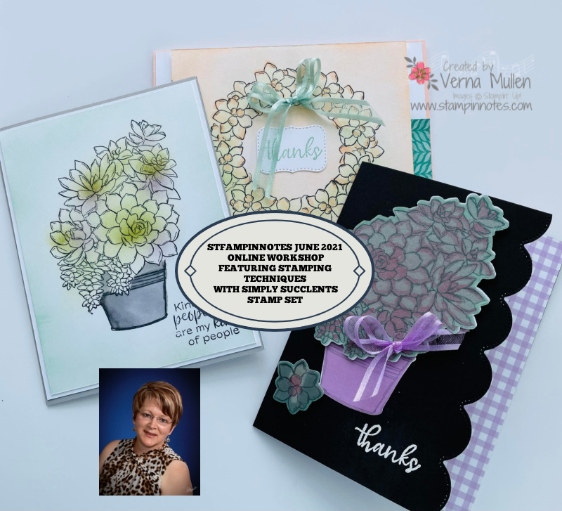 Simply Succulents featured class cards2