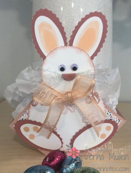 Bunny basket single2