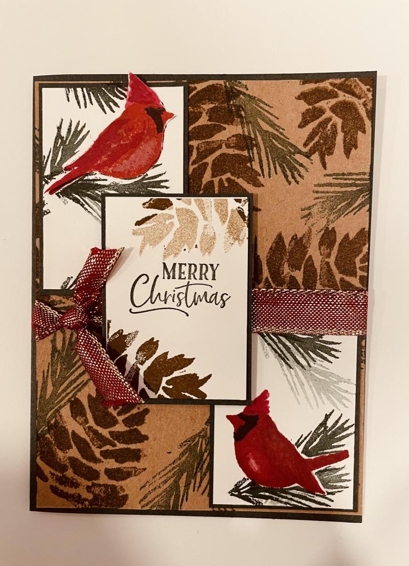 Christmas Season Cardinals2