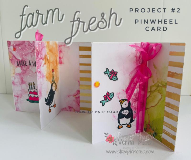 Pinwheel puffins 2 cards video.jpg copy2