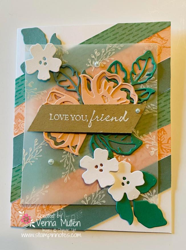 Shaded summer card 3 2