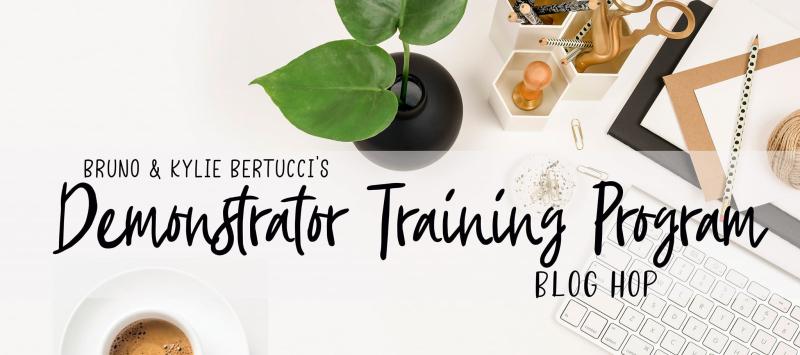 Bertucci Blog Hop Header