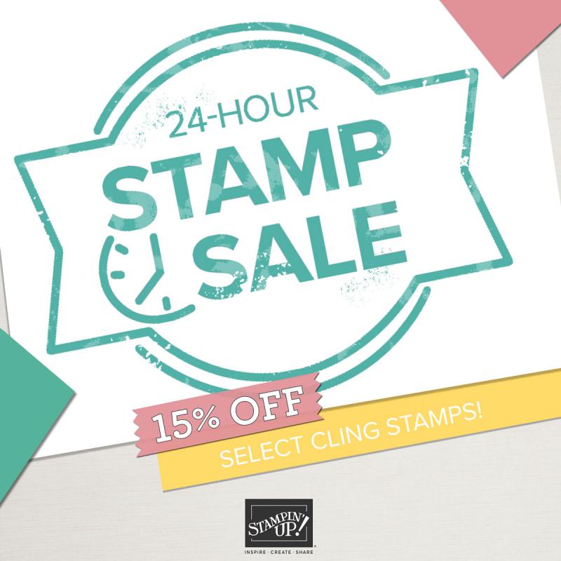24 hour sale 2021 image